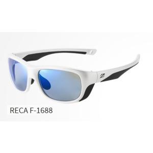 ZEAL ジール RECA F-1688 mishop