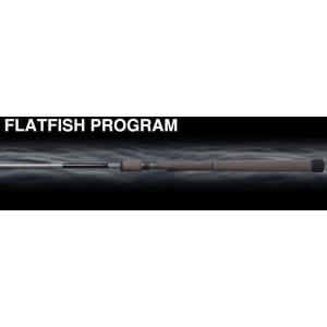 ノリーズ フラットフィッシュプログラム シューティングサーフ96|mishop