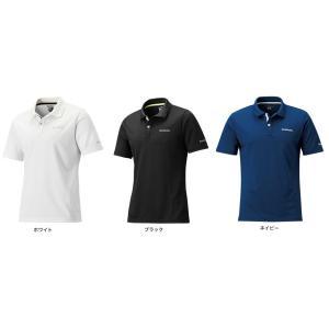 シマノ ポロシャツ(半袖) SH-074R 2XL・3XL・4XL mishop
