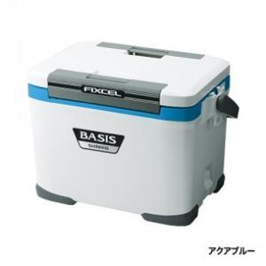 シマノ FIXCEL BASIS 170 [フィクセル・ベイシス 170] UF-017N mishop
