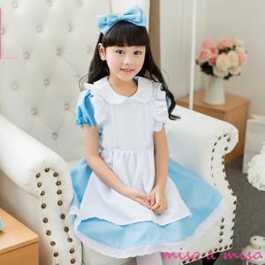 コスプレ大好きな女の子必見!! お買い得3点セット。 本格的なりきりドレスです。 これでハロウィーン...