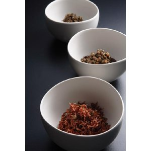 大原の山椒3点セット(100gx3種類)|misoan
