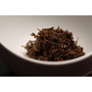 大原の山椒3点セット(100gx3種類)|misoan|02