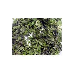 大原の山椒3点セット(100gx3種類)|misoan|05