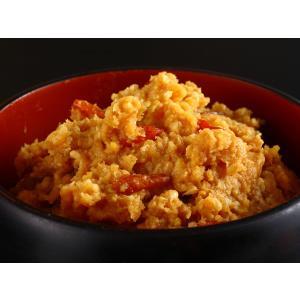 ピリ辛味噌(1kg)|misoan