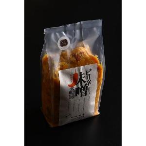 ピリ辛味噌(1kg)|misoan|02
