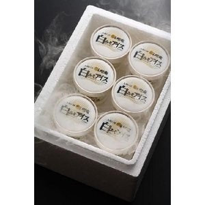 白みそアイス(120ml・6個入り)|misoan|03