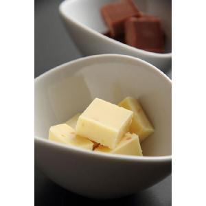 白みそスイーツ3点セット(白みそアイス120ml・4個入り&白みそ生キャラメル、40g・8粒入り&白みそ生チョコレート64g・6粒X2、12粒)|misoan|04