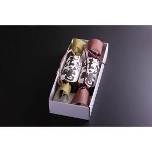 樽出し味噌(こ進物・ご贈答用セット、400g詰めパック、1年もの、2本セット)|misoan
