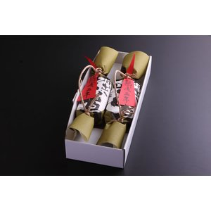 樽出し味噌(こ進物・ご贈答用セット、400g詰めパック、2年もの、2本セット)|misoan