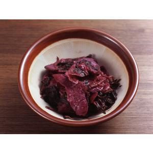 樽出し味噌(こ進物・ご贈答用セット、お味噌×2・お漬け物・つくだ煮)|misoan|03