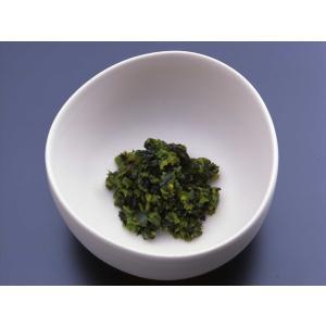 樽出し味噌(こ進物・ご贈答用セット、お味噌×2・お漬け物・つくだ煮)|misoan|04