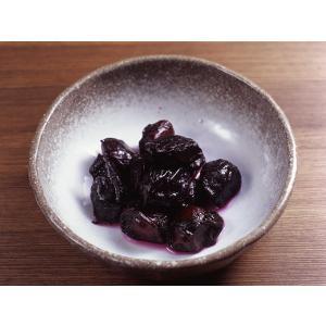 樽出し味噌(こ進物・ご贈答用セット、お味噌×2・お漬け物・つくだ煮)|misoan|06