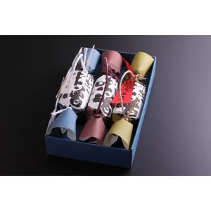 樽出し味噌(こ進物・ご贈答用セット、400g詰めパック、3本セット)|misoan