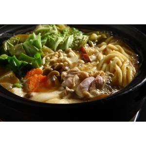 白味噌鍋セット(3名様)|misoan