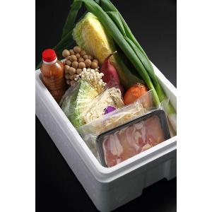 白味噌鍋セット(3名様)|misoan|04