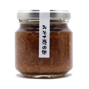 みそ工房の郷 手造り 無添加 天然醸造 みそ工房の郷のしょうゆ麹|misokoubounosato