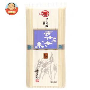 マル勝高田 きさらぎの糸 200g×20個入|misono-support