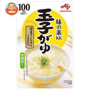 味の素 味の素KKおかゆ 玉子がゆ 250gパウチ×27(9×3)袋入