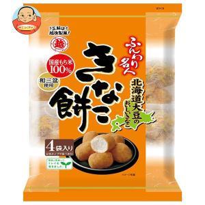 越後製菓 ふんわり名人きなこ餅 85g×12袋入の関連商品6