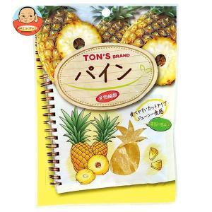 東洋ナッツ食品 トン パイン 80g×10袋入|misono-support