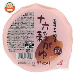 聖食品 国産十六穀使用 十六穀がゆ 250g×12個入