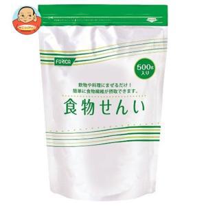ホリカフーズ オクノス 食物せんい 大袋 500g×1袋入|misono-support
