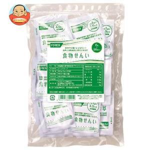 ホリカフーズ オクノス 食物せんい  小袋 6g×30×1袋入|misono-support