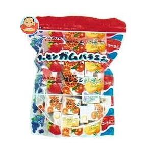 丸川製菓 フーセンガムバラエティ50 (4粒×5...の商品画像