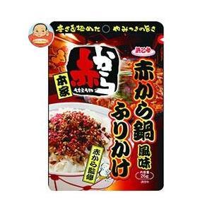浜乙女 赤から鍋風味ふりかけ 26g×10袋入 misono-support