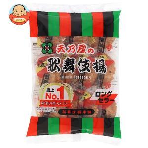天乃屋 歌舞伎揚 11枚×12袋入|misono-support