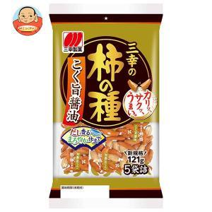 三幸製菓 三幸の柿の種 144g×12個入の関連商品6