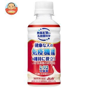 カルピス 守る働く乳酸菌 200mlペットボトル×24本入