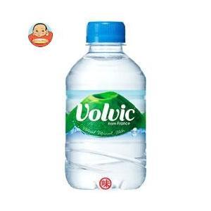 キリン Volvic(ボルヴィック) 330mlペットボトル...