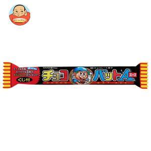 三立製菓 チョコバットエース 1本×30本入
