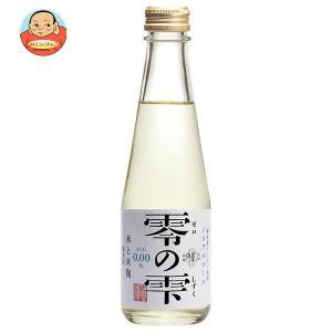 福光屋 零の雫 200ml瓶×12本入|misono-support