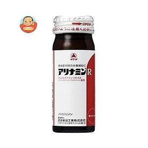 タケダ アリナミンR 80ml瓶×50本入 misono-support