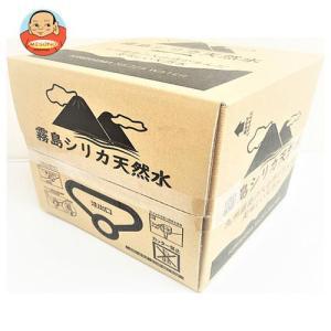 ドクターシリカウォーター 12L×1箱入|misono-support