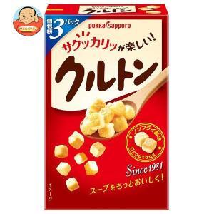 ポッカサッポロ クルトンR(スープ用) 21....の関連商品7