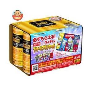 【賞味期限17.05.27】アサヒ飲料 WONDA(ワンダ) 金の微糖(6本パック) 185g缶×30本入