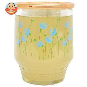 桜南食品 レモン果汁入ひやしあめ 180ml瓶×30本入