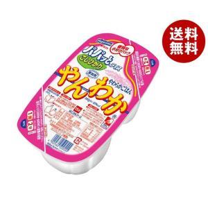 【送料無料】はごろもフーズ パパッとライス やんわかごはん こしひかり 200g×24個入|misonoya