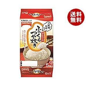 【送料無料】テーブルマーク たきたてご飯 ふっくらつや炊き 5食 (180g×5個)×8個入|misonoya