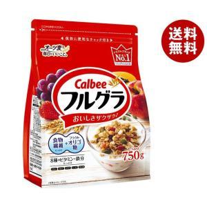 【送料無料】【2ケースセット】カルビー フルグ...の関連商品7
