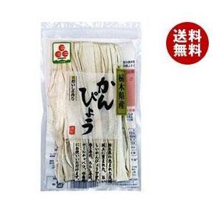 【送料無料】栃ぎ屋 栃木県産 かんぴょう 20g×50袋入|misonoya