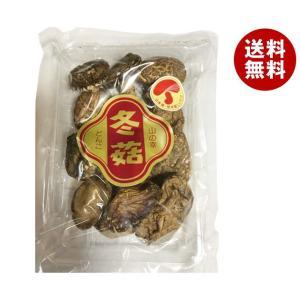【送料無料】栃ぎ屋 国内産 どんこ椎茸 40g×20袋入|misonoya