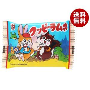 送料無料 【2ケースセット】カクダイ製菓 クッピーラムネ 10g×60袋入×(2ケース)