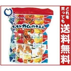 【送料無料】【2ケースセット】丸川製菓 フーセン...の商品画像