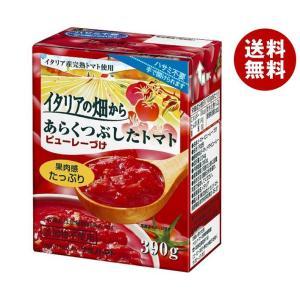 【送料無料】ナガノトマト イタリアの畑から あ...の関連商品3