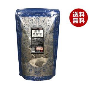 【送料無料】Tokyo Tea Trading Mug&Pot 黒茶烏龍茶 1.5g×100P×1袋入|misonoya